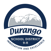 Durango School District 9-R